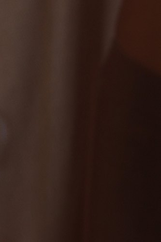 Lerche pour rossignols soir tunique jeté chemisier foulard en chiffon taille Noir - Noir