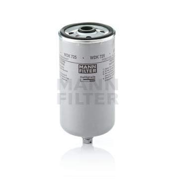 5,5 cm Filtro per Carburante per gasolio per Auto Moto Filtri per Carburante Sostituisce per Scooter Auto Moto 3 OurLeeme 10 Pezzi di filtri del Carburante in Linea