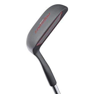 Wilson Herren PRO Staff SGI MLH Chipper Golfschläger, Mehrfarben, -