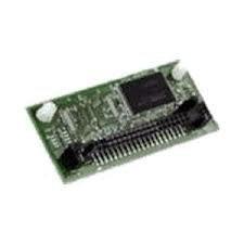 Lexmark 40X5956 t650 t652 Karte für Ipds t650dn t650n t650dn t650n -