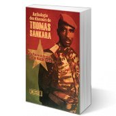 Anthologie des discours de Thomas Sankara