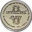 eulenspiegel-421239-perlglanz-puder-perlmutt-gold-35g