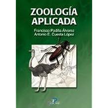 Zoología aplicada