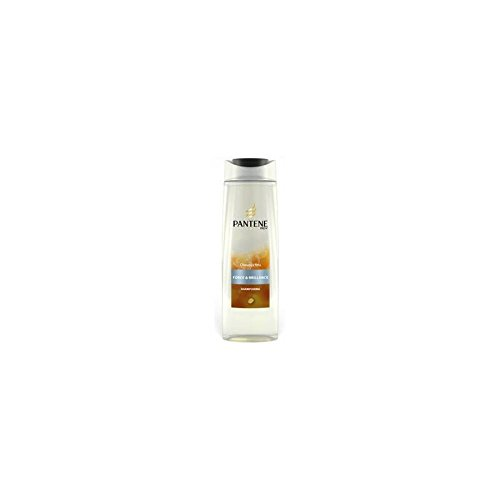 pantene-shampoing-force-et-brillance-250ml