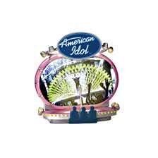 american-idol-etapa-2008-carlton-heirloom-diseno-por-carlton-tarjetas