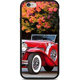 4344054zh882509697i5s-generic-duesenberg-model-j-quotes-hard-plastic-fall-para-funda-iphone-se-funda