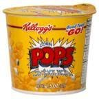 kelloggs-corn-pops-cereal-in-a-cup-corn-pops-15-oz-12-pk-by-kellogg-company
