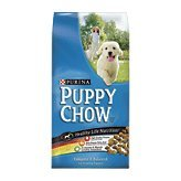 purina-puppy-chow-complete-nutrition-formula-dry-dog-food-44-lbs
