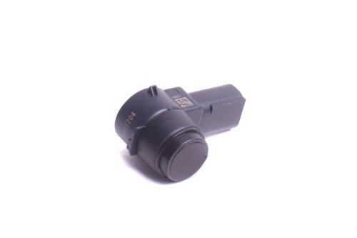 Electronicx Auto PDC Parksensor Ultraschall Sensor Parktronic Parksensoren Parkhilfe Parkassistent 735411204