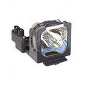 Acer P-VIP 230W Lamp Module for P5260E Projector