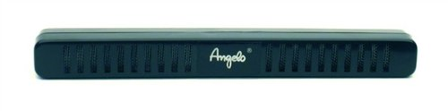 angelo-humidificateur-pour-50-cigares-humidor-cave-a-cigares
