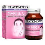 new-blackmores-radiance-marine-q10-marine-fish-protein-extract-combined-with-coenzyme-q10-by-blackmo