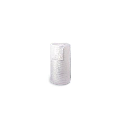 Imballaggi2000 Pluriball Altezza 100 cm Lunghezza 10 Metri Plastica 1000 Bolle Trasloco