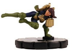 indy-heroclix-judge-hershey-experienced-by-heroclix