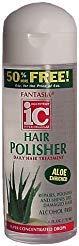 Fantasia IC Cheveux polisseuse Daily Traitement de cheveux