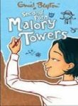 SECOND FORM AT MALORY TOWER price comparison at Flipkart, Amazon, Crossword, Uread, Bookadda, Landmark, Homeshop18