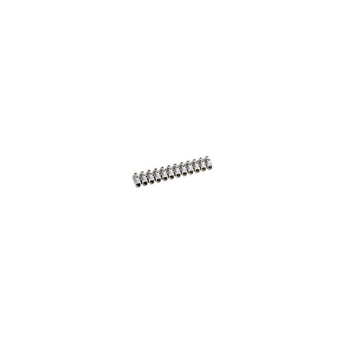 legrand-leg34233-regleta-suprem-960-cap-16-mm-gris