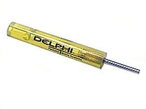 delphi-packard-weatherpack-terminal-release-tool-by-delphi