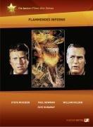 Flammendes Inferno Die besten Filme aller Zeiten