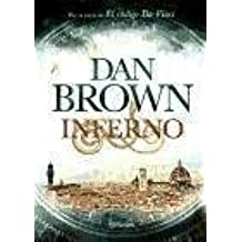[(Inferno)] [By (author) Dan Brown ] published on (May, 2013)