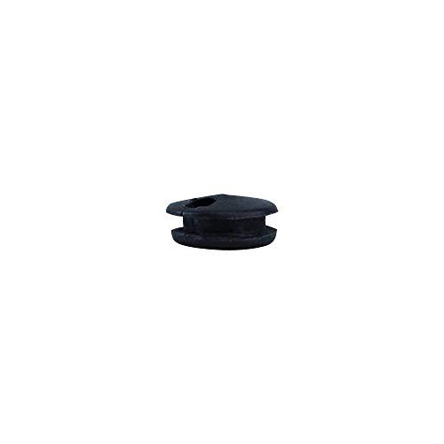 Zündapp Gummistopfen Scheinwerfer Lampenmaske für Combinette C GTS KS 50 Typ 515 517 Gummi Stopfen