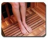 infrarot-sauna-nobel-90-hemlock-holz-6
