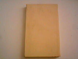 Apologeticum : Verteidigung des Christentums. Lateinisch-Deutsch. Herausgegeben, übersetzt und erläutert von Carl Becker.