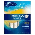 tampax-pearl-reg-unscented-18-by-tampax