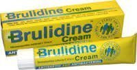 brulidine-cream-25g-gsl