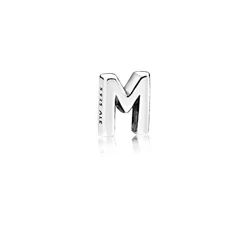 Pandora pendente a telaio per moneta donna argento - 797331