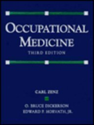 occupational-medicine-principles-and-practical-applications