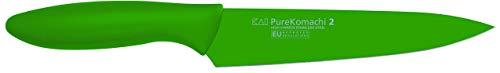 KAI Pure Komachi 2 Allzweckmesser, Klinge15,0 cm, AB-5701