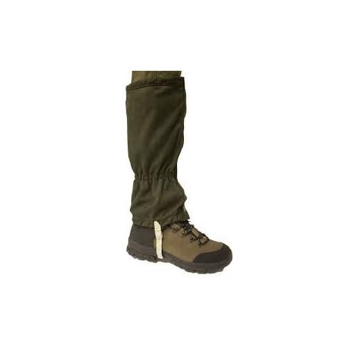 21j2d2KmGyL. SS500  - Bisley Leather Walking/Hiking Gaiters