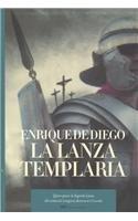 La Lanza Templaria