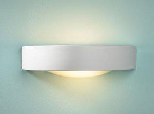lyco-wall-lights-catalan-unglazed-ceramic-wall-light-max-1-x-60-watt-screw-bulb