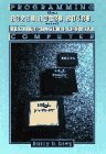Programming the 80286, 80386, 80486 and Pentium Based Personal Computer by Barry B. Brey (1995-08-03) par Barry B. Brey
