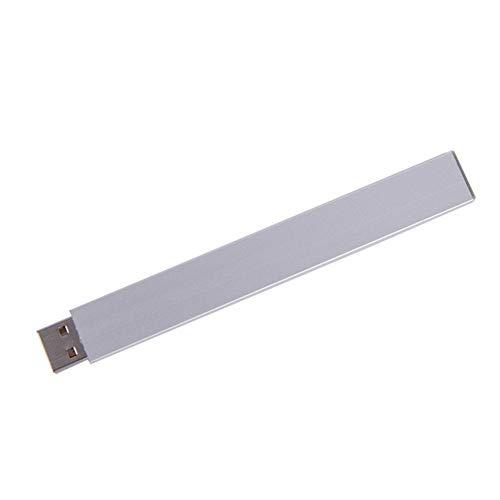 CHANGQI LED Grow Lampe, Plant Lamp Bar Stick überall USB-Aufladegärten für den Gartenbausektor für Zimmerpflanzen Bar-sticks