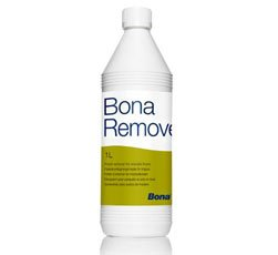 bona-polish-remover-1litre