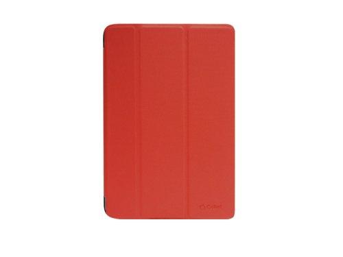 Cellet Schutzhülle für Apple iPad Mini, - Commuter Ipad Mini