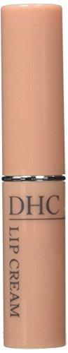 DHC Lip Cream 1.5 Grams
