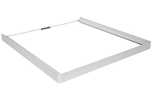 Conny Clever Metall Zwischenboden Stapel Rahmen Waschmaschine Trockner Gestell Verbindungssatz - Stapel Waschmaschine Und Trockner