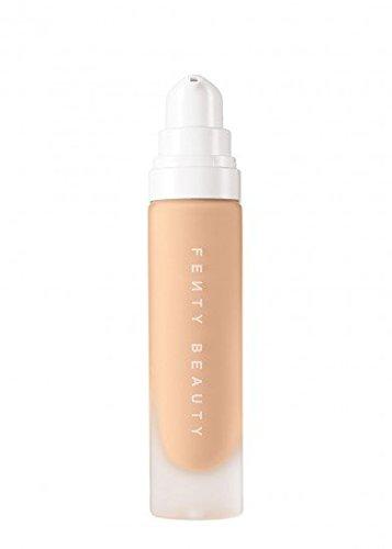 FENTY BEAUTY Pro Filt'r 130 - Base de maquillaje