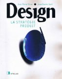 Design : La stratégie produit
