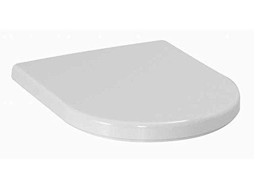 Preisvergleich Produktbild Laufen Pro WC-Sitz mit Deckel mit Absenkautomatik; weiß