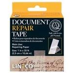 lineco-document-repair-tape-1-inch-by-35-feet