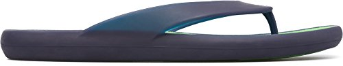 Camper Dolphin, Tongs  Homme Bleu