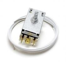 daniplus© Thermostat wie Ranco K59P1749, K59-P1749 für Sogedis 61851, 61813, 57696