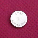 10 x AG8 piles bouton
