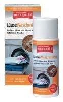 mosquito-lausewaschmittel-100-ml
