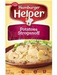 hamburger-helper-potato-stroganoff-5-oz-boxes-pack-of-3-by-betty-crocker